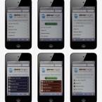 Mobile Website-Special